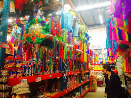where to find mexican candy the mexican candy store border free adventures
