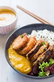 the modern vegetarian kitchen best 25 vegetarian recipes for beginners ideas on pinterest