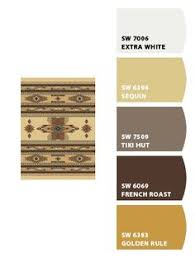 harvester paint color sw 6373 by sherwin williams view interior