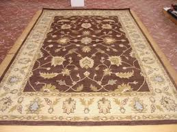 rugs international home facebook