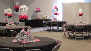 sweet 16 table decorations sweet 16 table decorations ideas all in home decor ideas ideas