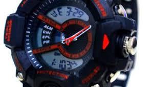 Harga Jam Tangan G Shock Original Di Indonesia cari jam tangan casio g shock paling murah se indonesia informasi