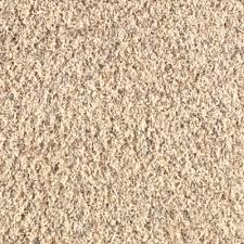Harding Carpets by High And Mighty Carpet Flaxseed Carpeting Mohawk Flooring