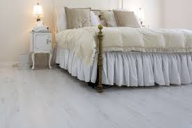 Laminate Flooring Durban House M Inovar Floor