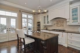 cheap kitchen islands with breakfast bar cheap kitchen islands