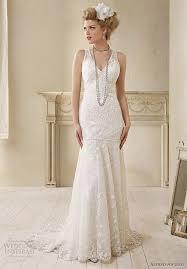 alfred angelo vintage lace wedding dresses alfred angelo vintage lace wedding dresses ipunya