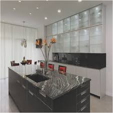 discount kitchen cabinets chicago stunning kitchen chicago flat white cabinets ebsu pics beautiful
