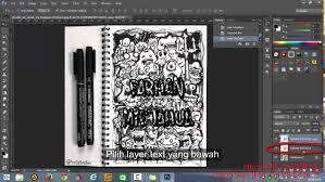 doodle edit fs edit doodle