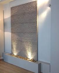 habillage mur cuisine beau habillage mur intérieur cuisine murs deau cration intrieur et