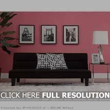 Kebo Futon Sofa Bed Kebo Futon Sofa Bed Bonners Furniture