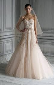 lhuillier wedding dress prices lhuillier wedding dress fondurieuropeneromania info