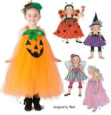 Patterns Halloween Costumes 108 Costumes Images Mother Goose Costume