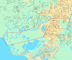 Cypress Zip Code Map by St Tammany District Maps The Sibley Group At Keller