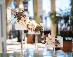 colin cowie christmas colin cowie weddings flirty fleurs the florist