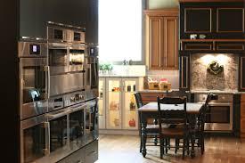 kitchen corner jpg