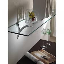 etagere en verre pour cuisine les 136 meilleures images du tableau étagères en verre sur mesure