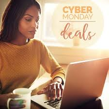best laptop deals cyber monday black friday 82 best black friday images on pinterest black friday black