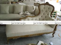 American Upholstery Creative Of American Upholstery Sleeper Sofa American Upholstery