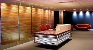 Basement Office Remodel by Furniture Wood Paneling Ideas Beauteous Wood Paneling Makeover