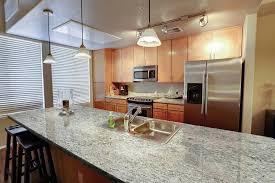 granite countertop kitchen cabinets bridgewater ma mosaic glass