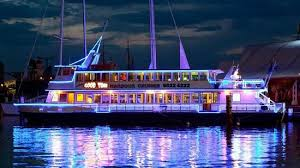 goodtime harbour cruises sydney top tips before you go with