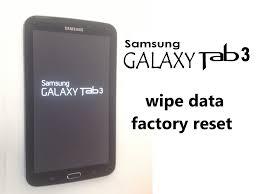 reset factory samsung s3 mini samsung galaxy tab 3 password lock hard reset ifixit