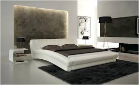 bed frames full size frame with headboard platform in store king