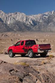 toyota cars and trucks 26 best toyota tacoma images on pinterest toyota trucks toyota