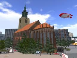 second berlin 1 3d berlin virtuelle online welten in second und