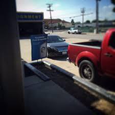 lexus cerritos yelp daniels tire service 15 photos u0026 47 reviews tires 14200