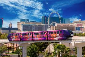 las vegas light rail las vegas monorail unlimited multiday tickets 2018