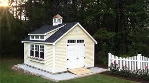 Dormer Installation Cost Victorian Cottage Shed Dormer Price List