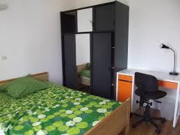 chambre chez lhabitant les belles chambres chez l habitant résidences universitaires