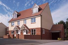 Home Design Fails Your Home Inside And Out Taylor Wimpey