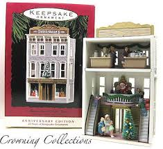 53 best hallmark images on ornaments