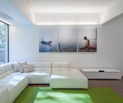 best colonial homes interior design with modern simple design