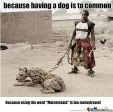 Africa Meme - 10 internet memes that are poking fun at african stereotypes afromum