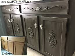 Painting Bathroom Vanity Ideas Ryan Homes Diy Bathroom Remodel Update Builder Grade Vanities