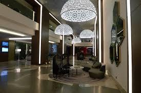 turkish interior design le meridien istanbul etiler cool hunting