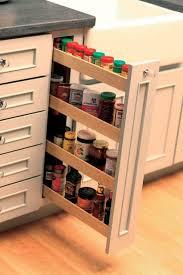 pull out kitchen storage ideas great kitchen storage ideas wearefound home design
