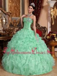 discount quinceanera dresses cheap pretty quinceanera gowns