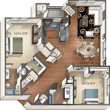 Bel Air Floor Plan by Searching Luxury Apartments For Rent In Rocky Hill Ct