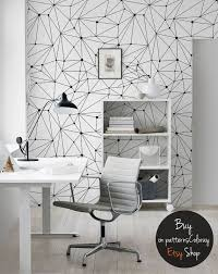 the 25 best scandinavian wallpaper ideas on pinterest wallpaper