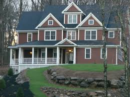Craftsman Home Craftsman Homes For Sale In Nh