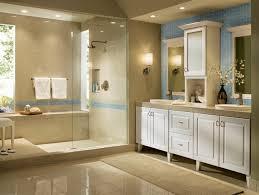 Kraftmaid Bathroom Cabinets Kraftmaid Bathroom Cabinets Catalog B American