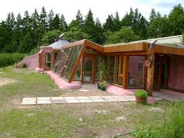 40 extraordinary earthship homes design ideas earthship and house