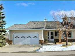 Home Concepts Design Calgary Calgary Real Estate Paul Holloway