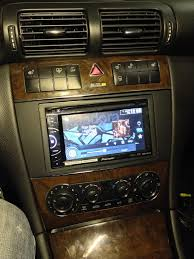 moron u0027s guide to aftermarket head unit installation mbworld org