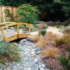 Asian Garden Ideas Asian Garden Landscape Best Garden Ideas On Small Garden
