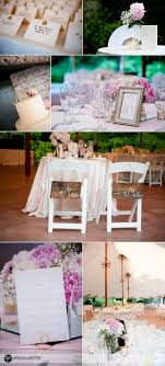 willowdale estate wedding cost 21 best nj weddings images on nj wedding venues